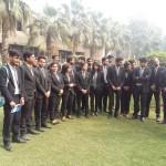 Group[ photo3