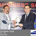 sandeep_tyagi
