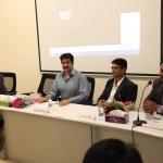 national_marketing_workshop