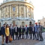 Oxford Trip4
