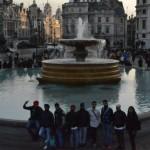 Oxford Trip