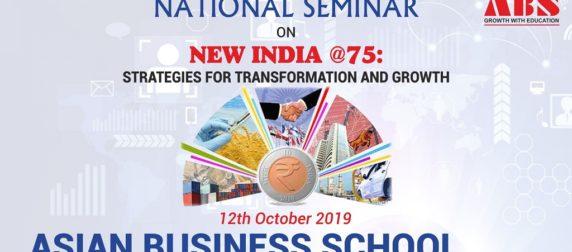 ABS National Seminar Social Media-Event Cover