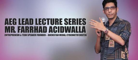 acidwalla