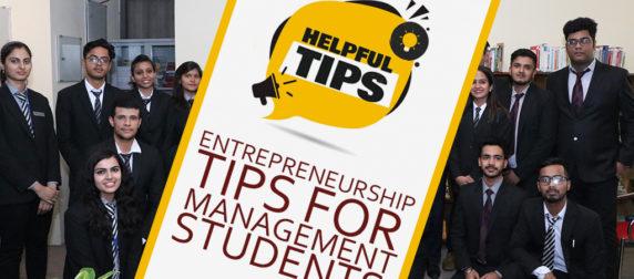 entrepreneurship-tips